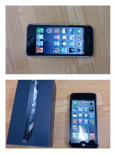 2012-10-27.jpg