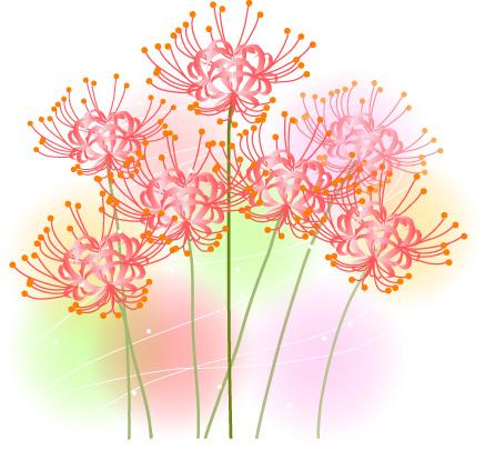 higanbana-090825-ic1.jpg