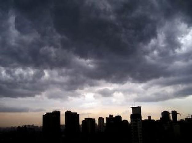 storm_2903347.jpg