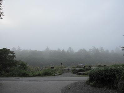 0906_6時霞沢
