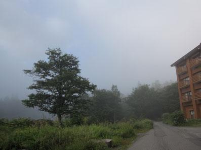 0906_6時焼岳