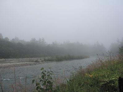 0906_6時田代橋