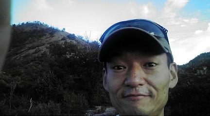 高御位20119253