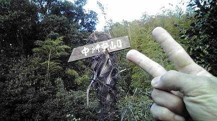高御位20119251