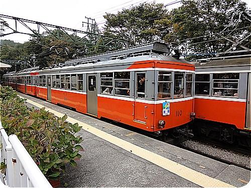 maz261.jpg
