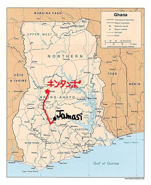 ghanamap[1]