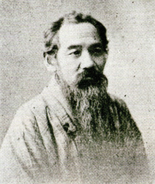 金子静枝(明治36年)