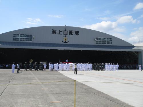 徳島基地祭011
