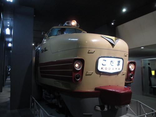 交通科学博物館02