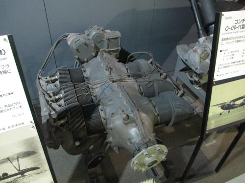 交通科学博物館09