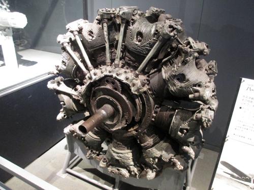 交通科学博物館11