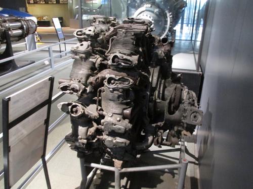 交通科学博物館12