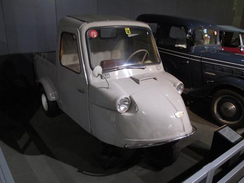 交通科学博物館21