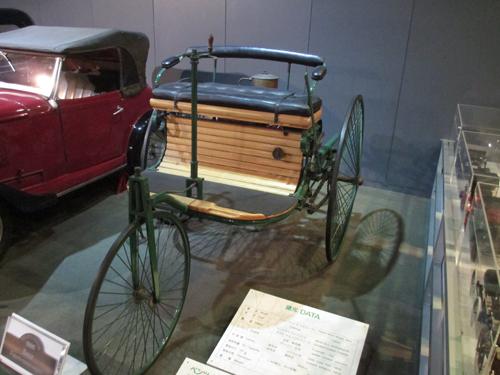 交通科学博物館24