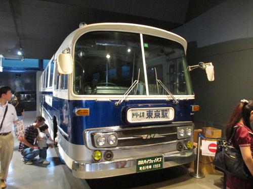 交通科学博物館25