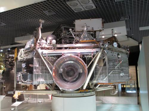 国立科学博物館008