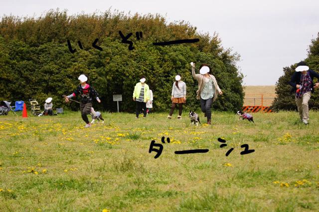 関ボス2012.04.15 592 (640x426)