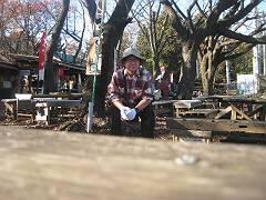 079城山にて-s