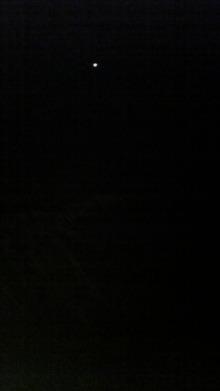 日々のつぶやき-DVC00163.jpg