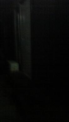 日々のつぶやき-DVC00164.jpg