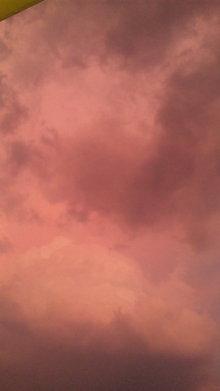 日々のつぶやき-DVC00001.jpg