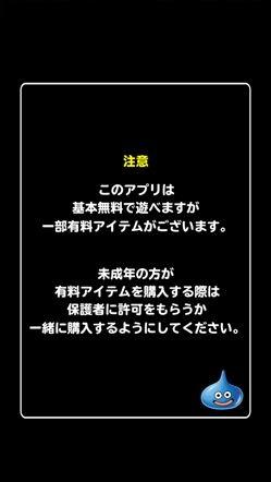 1_20140201003722724.jpg