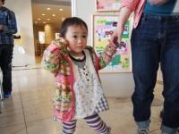 20130428子どもフェスティバル