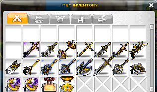 Maplestory376.png