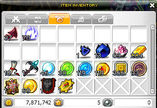 Maplestory377.png