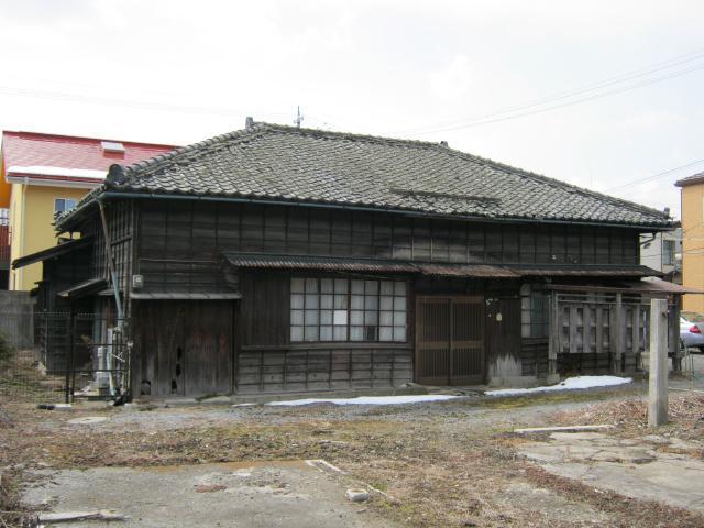 松本憲兵隊 (2)