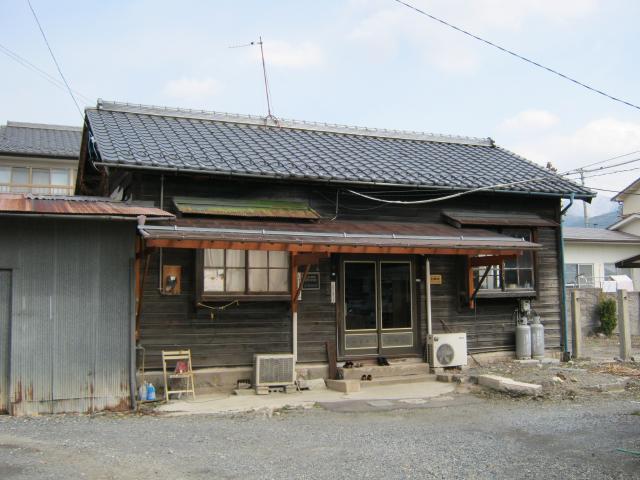 松本憲兵隊 (3)