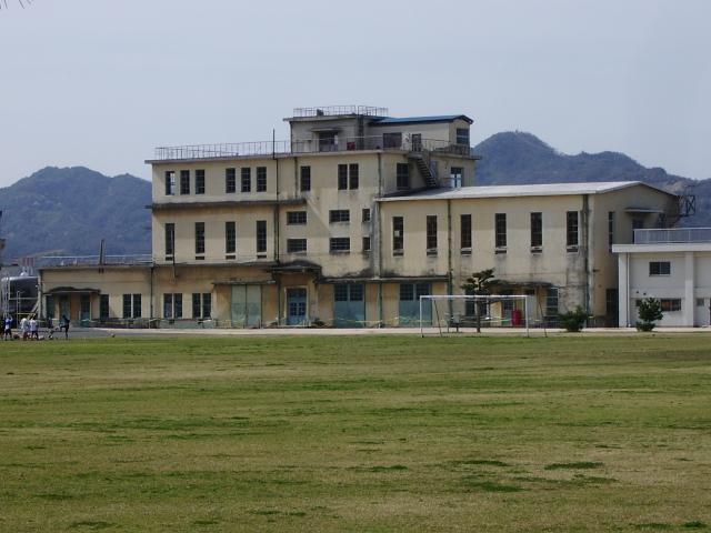 兵学校その他 (4)