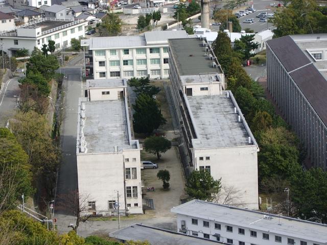 兵学校その他 (8)