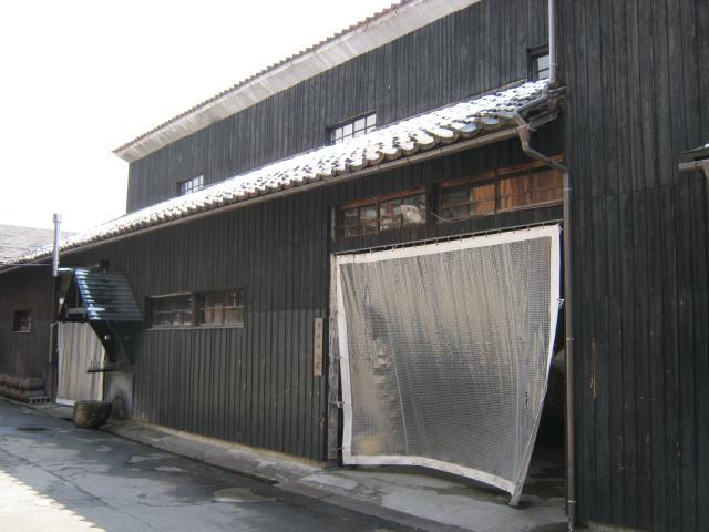 若松歩兵連隊  (6)