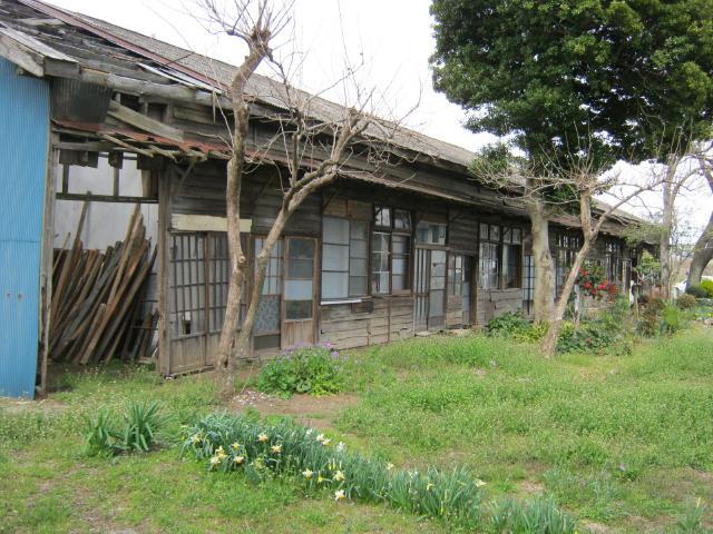 桶川飛行学校 (6)