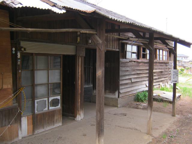 桶川飛行学校 (12)