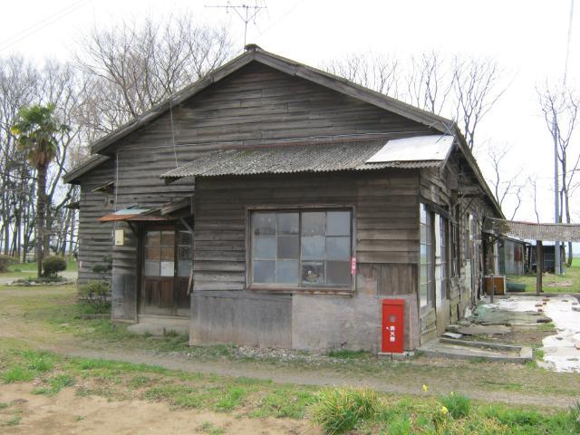 桶川飛行学校 (7)