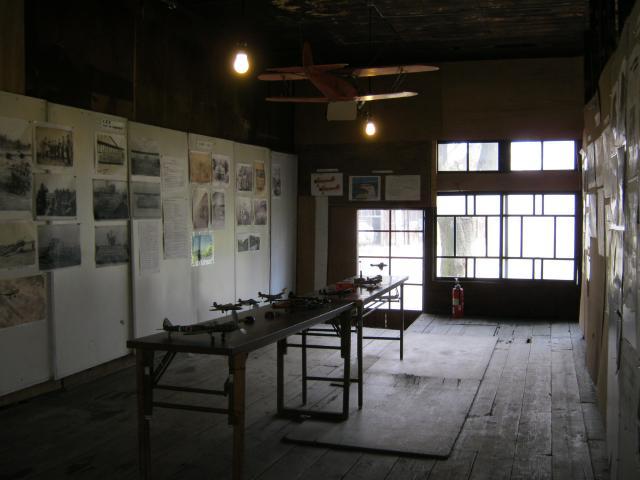桶川飛行学校 (8)