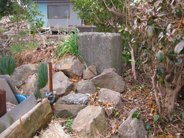 沼津高射砲 (4)
