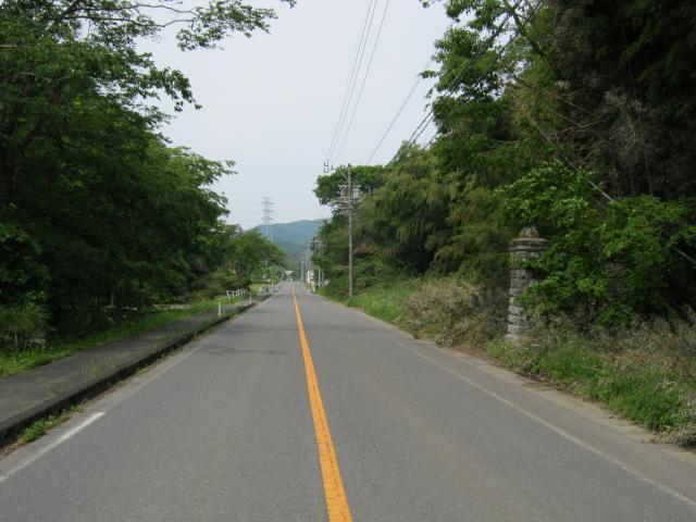 関ヶ原 (3)