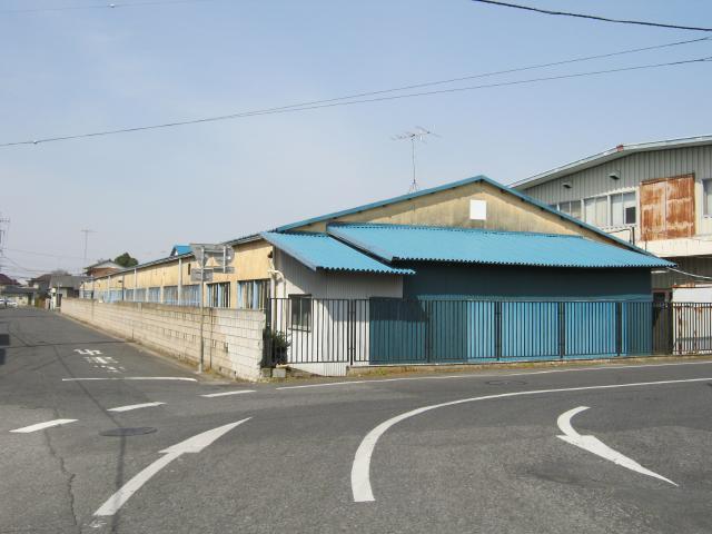 霞ヶ浦空格納庫 (6)