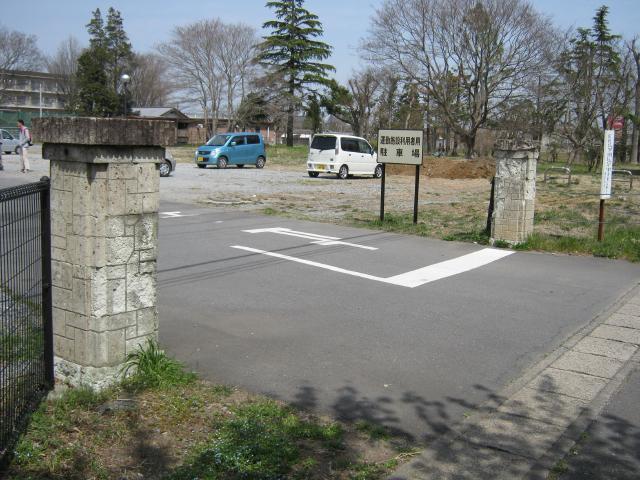 茨城大門柱 (7)