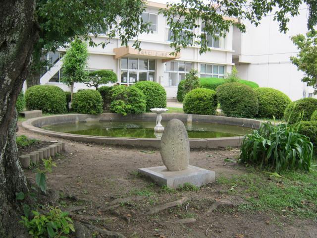 北伊勢飛行場兵舎 (3)