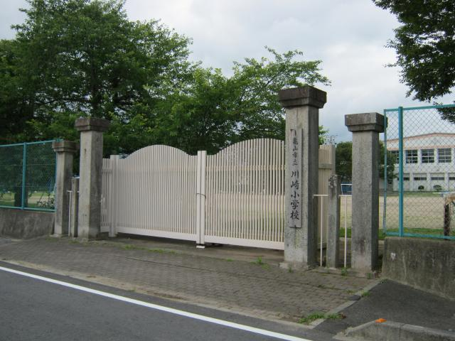 北伊勢飛行場兵舎 (2)