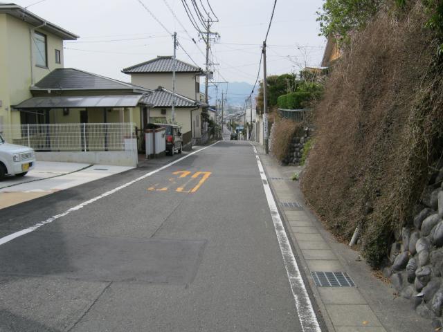 静岡射撃場 (6)