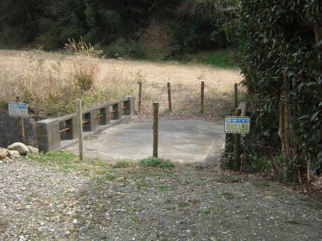 静岡射撃場 (5)