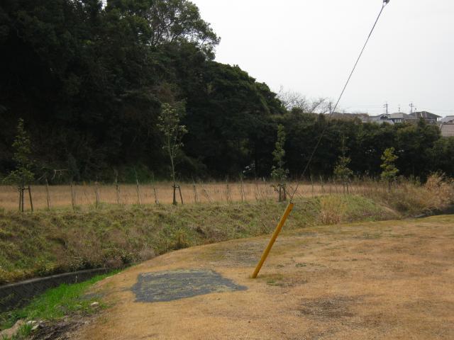 静岡射撃場 (3)