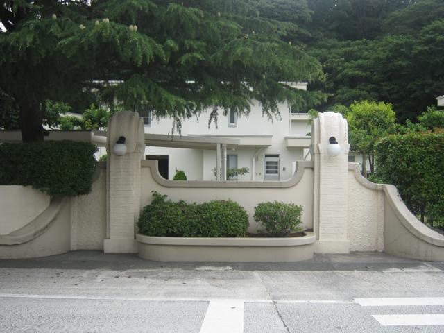 横須賀軍法会議 (3)