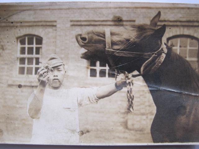 騎24覆馬場 (11)