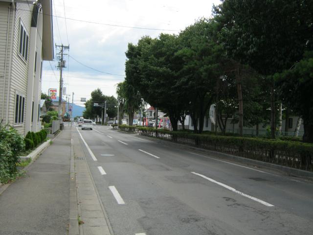 記念碑 (3)
